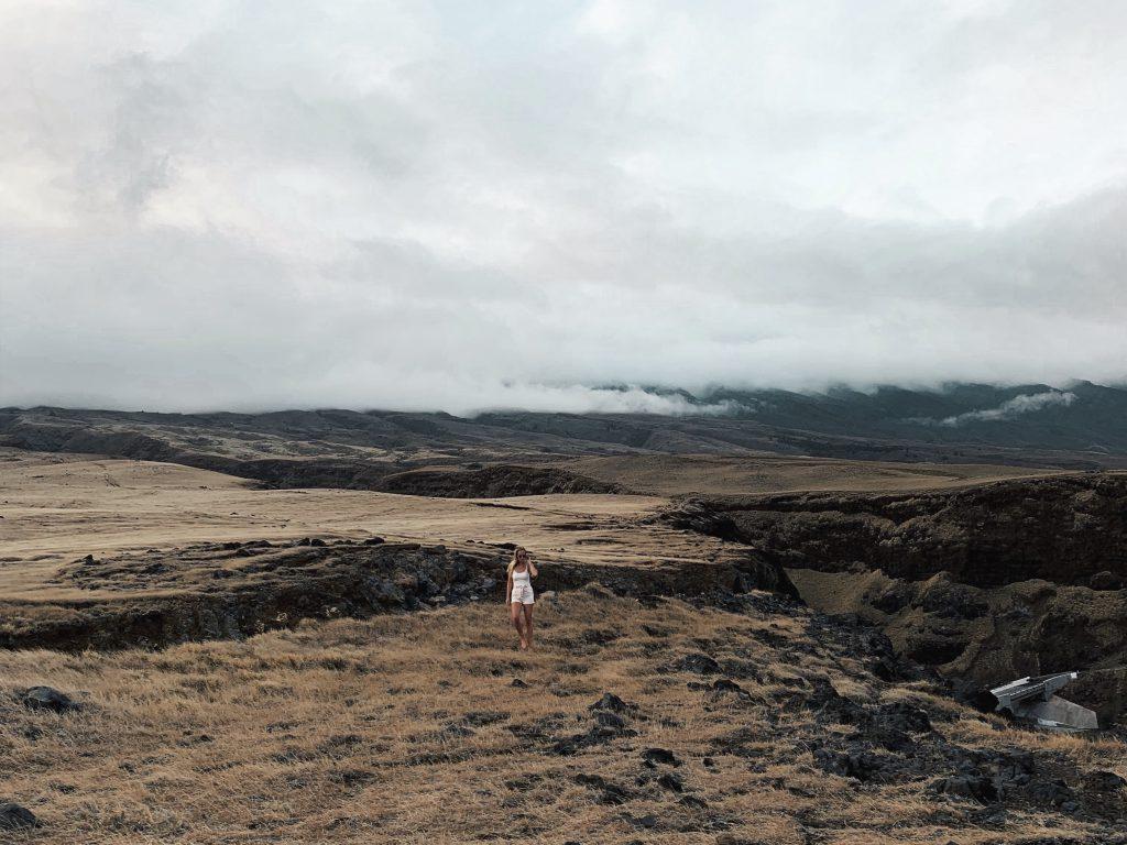 South Coast Maui highlight