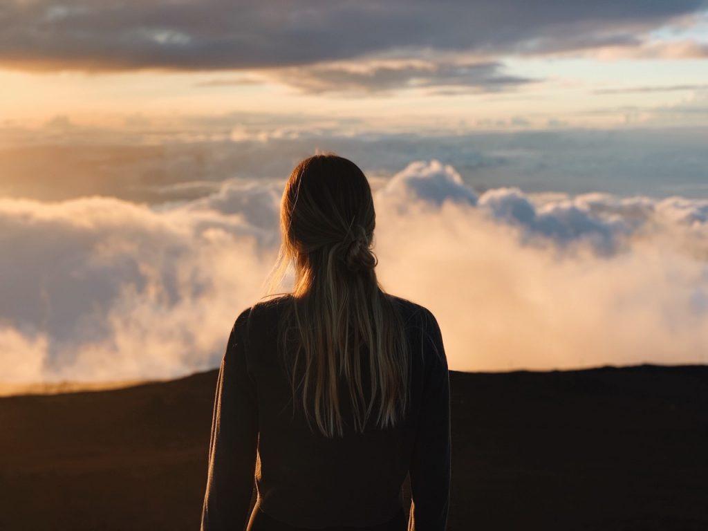Ultimate Maui highlight