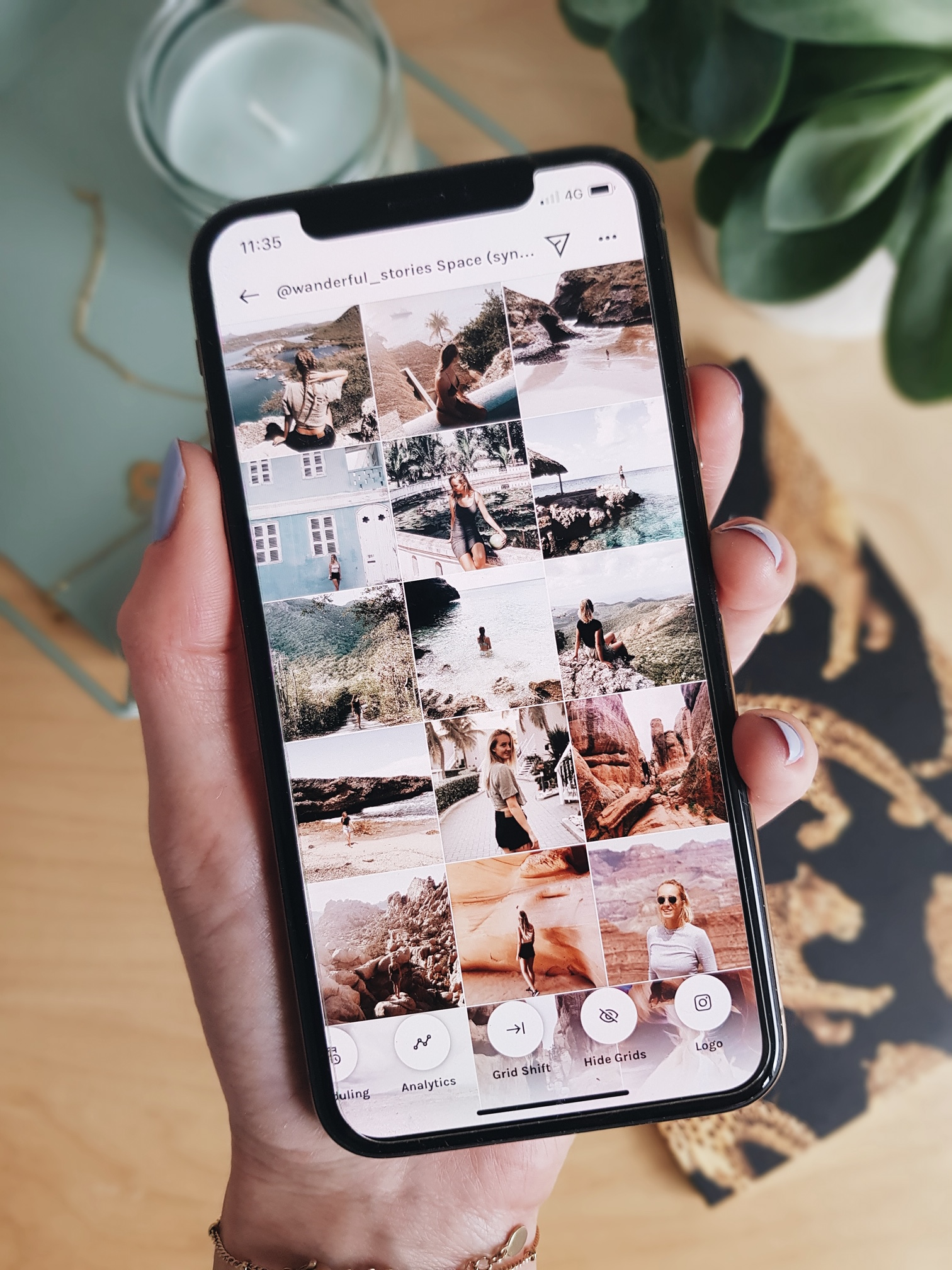 best photography apps for travelers