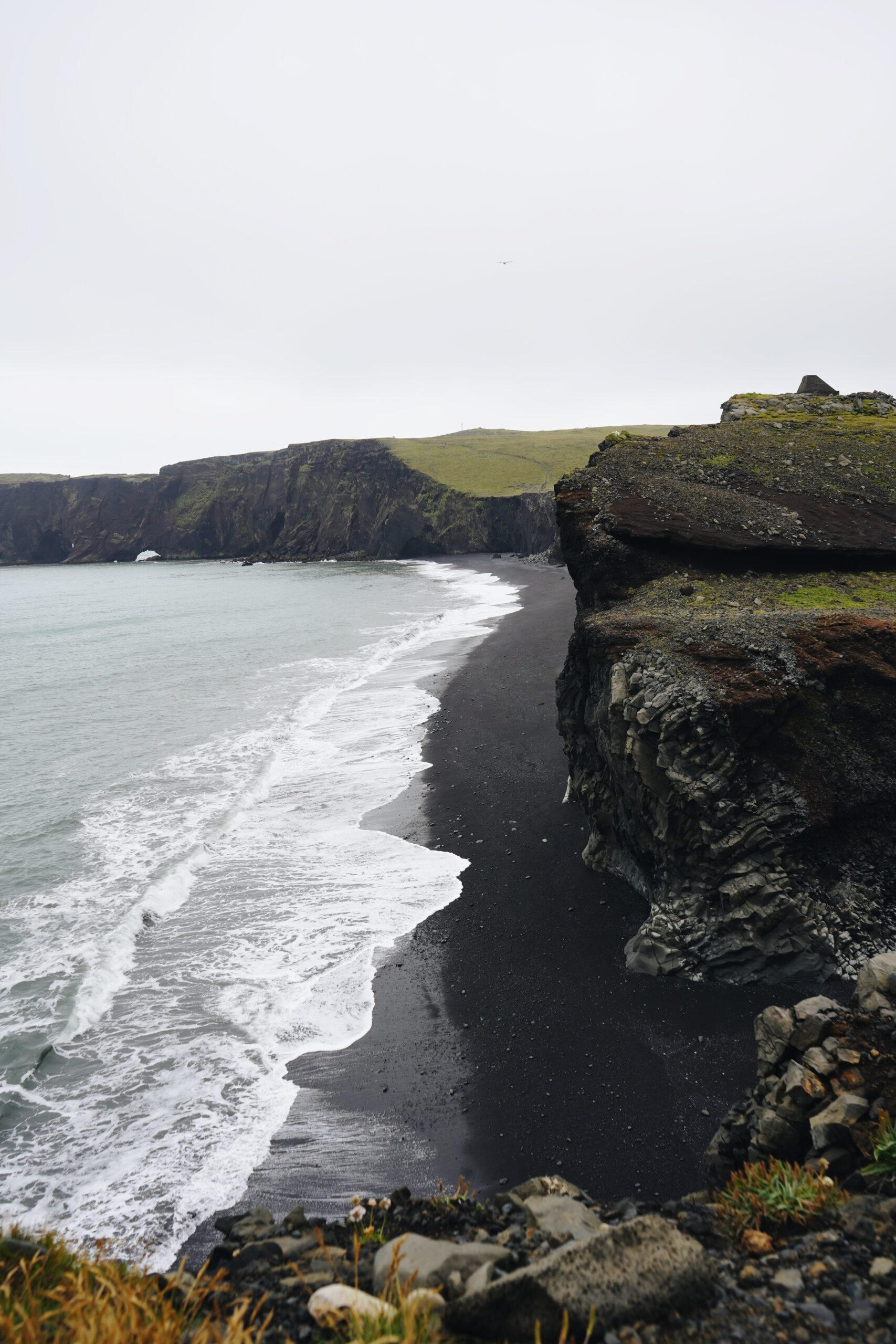 iceland covid travel